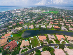 Photo of 295 Normandy Drive, Indialantic, FL 32903 (MLS # 786751)