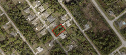 Photo of 2659 Tepee Avenue, Palm Bay, FL 32909 (MLS # 789466)