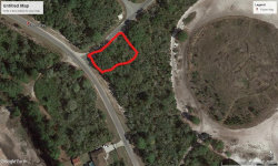 Photo of 0 Fisher Way, Oklawaha, FL 32179 (MLS # 792420)