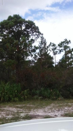 Photo of 4840 Grissom Parkway, Cocoa, FL 32927 (MLS # 794167)