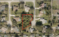 Photo of 3020 Gentle Breezes Court, Melbourne, FL 32934 (MLS # 794420)