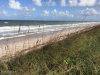 Photo of 4535 S A1a Highway, Melbourne Beach, FL 32951 (MLS # 795810)