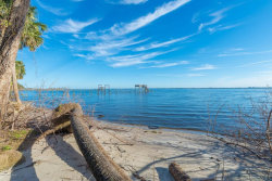 Photo of 3885 Indian River Drive, Cocoa, FL 32926 (MLS # 798493)