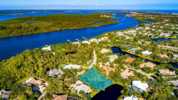Photo of 201 Shores Drive, Indian River Shores, FL 32963 (MLS # 801133)