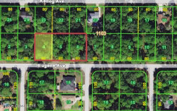 Photo of 17172 Eugene Avenue, Port Charlotte, FL 33953 (MLS # 802505)