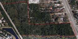 Photo of Palm Shores, FL 32940 (MLS # 804222)