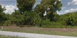 Photo of 2164 SE Emerson Drive, Palm Bay, FL 32909 (MLS # 804578)