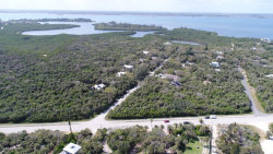 Photo of 9090 S Highway A1a, Melbourne Beach, FL 32951 (MLS # 804956)