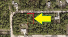 Photo of 130 Dailey Street, Palm Bay, FL 32909 (MLS # 806310)