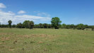 Photo of 0000 County Line Ditch Road, Mims, FL 32754 (MLS # 808231)