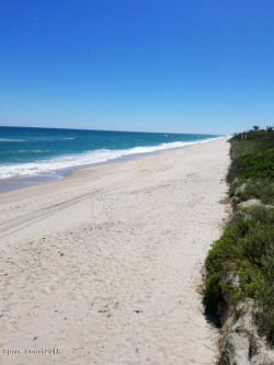 Photo of 6355 S Hwy A1a, Melbourne Beach, FL 32951 (MLS # 810256)