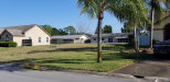 Photo of 925 Yorktowne Drive, Rockledge, FL 32955 (MLS # 810739)