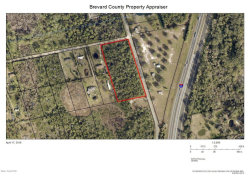 Photo of 0 Pine Needle Street, Mims, FL 32754 (MLS # 811134)