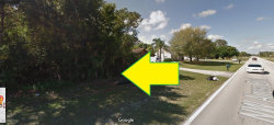Photo of 758 NW Airoso Boulevard, Port St Lucie, FL 34984 (MLS # 813053)