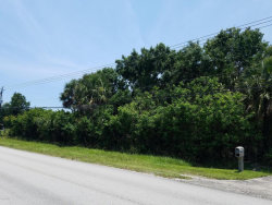 Photo of 2205 Corey Road, Malabar, FL 32950 (MLS # 817169)