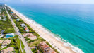 Photo of 5485 Highway A1a, Melbourne Beach, FL 32951 (MLS # 818623)