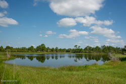 Photo of 1956 Positano Drive, Malabar, FL 32950 (MLS # 819226)