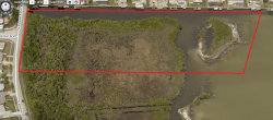 Photo of 0000 Banana River Drive, Merritt Island, FL 32952 (MLS # 819547)