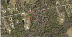 Photo of 0 Harrison Road, Mims, FL 32754 (MLS # 819646)