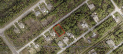 Photo of 942 Wheatley Street, Palm Bay, FL 32909 (MLS # 819761)
