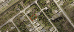 Photo of 2613 Tepee Avenue, Palm Bay, FL 32909 (MLS # 819763)