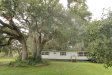 Photo of 3022 Old Dixie Highway, Mims, FL 32754 (MLS # 823562)