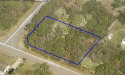 Photo of Palm Bay, FL 32909 (MLS # 824095)