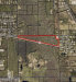 Photo of Mims, FL 32754 (MLS # 824460)