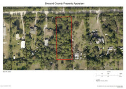 Photo of 0 Palmetto Avenue, Cocoa, FL 32926 (MLS # 824468)