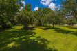 Photo of Tbd Sandra Lane, Mims, FL 32754 (MLS # 824660)