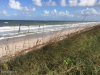Photo of 4535 S Highway A1a, Melbourne Beach, FL 32951 (MLS # 825036)