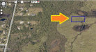Photo of 00000 No Access East Of Weber-Reese Road, Malabar, FL 32950 (MLS # 827595)