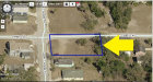 Photo of 00000 Cypress & Harry T.Moore Corner Avenue, Mims, FL 32754 (MLS # 827971)