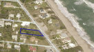 Photo of Melbourne Beach, FL 32951 (MLS # 829311)