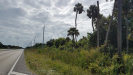 Photo of 11515 Us Highway 1, Sebastian, FL 32958 (MLS # 829339)