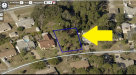 Photo of 5340 Holden Road, Cocoa, FL 32927 (MLS # 829508)