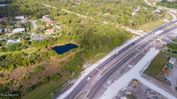 Photo of 0 Pineda Causeway, Melbourne, FL 32940 (MLS # 830485)
