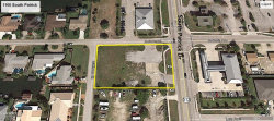 Photo of Satellite Beach, FL 32937 (MLS # 831646)