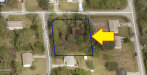 Photo of 815 Yacolt Road, Palm Bay, FL 32909 (MLS # 834539)