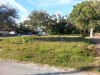 Photo of 302 Pierce Avenue, Cape Canaveral, FL 32920 (MLS # 834683)