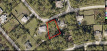 Photo of 1906 Sandia Road, Palm Bay, FL 32909 (MLS # 834850)