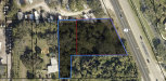 Photo of 6330 N Highway 1, Melbourne, FL 32940 (MLS # 837345)