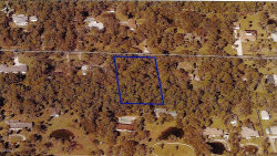 Photo of Tbd Mustang Road, Melbourne, FL 32934 (MLS # 837590)