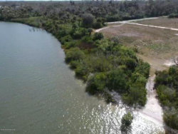 Photo of 9 River Colony Rd, Edgewater, FL 32141 (MLS # 838191)