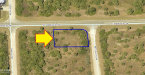 Photo of 00000 St. Andre And Metcalf Corner Boulevard, Palm Bay, FL 32908 (MLS # 843348)