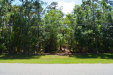 Photo of 3000 Fawn Lake Boulevard, Mims, FL 32754 (MLS # 844574)