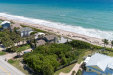 Photo of 5039 Highway A1a, Melbourne Beach, FL 32951 (MLS # 844790)