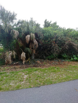 Photo of 287 Woody Circle, Melbourne Beach, FL 32951 (MLS # 844903)