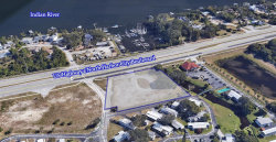 Photo of 4404 N Highway 1, Palm Shores, FL 32940 (MLS # 844972)