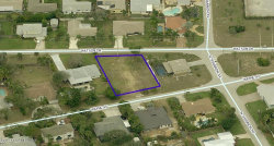 Photo of 00 Wayne Avenue, Indialantic, FL 32903 (MLS # 845401)